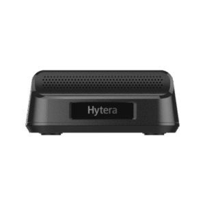 Hytera PNC550 Dual Charger
