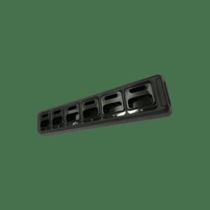 Hytera PNC370 Multi Charger