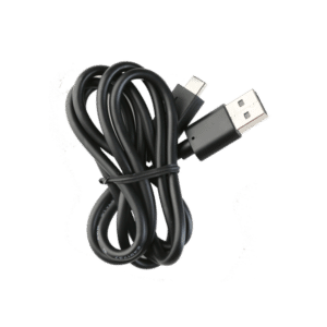 Hytera PNC550 Data Cable