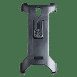 Hytera PNC550 Protective Case