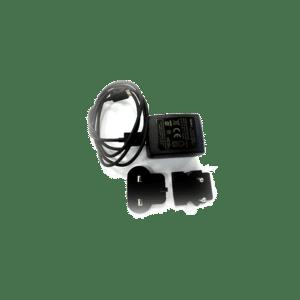 Hytera PNC370/380 Power Adapter