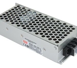 Hytera MD615 240V/12VDC PSU