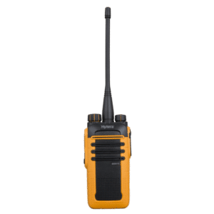 Hytera BD615 DMR Portable Radio